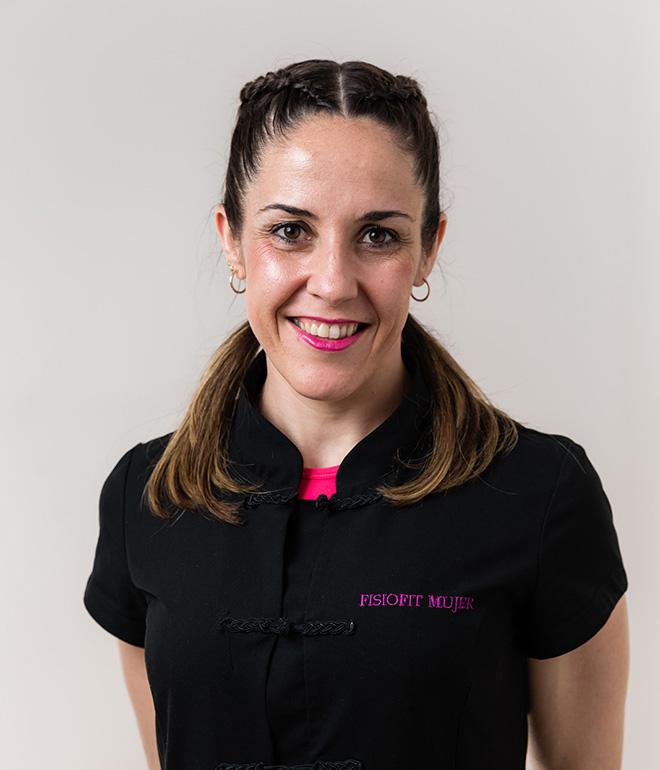 MILUKAFIT FisioFit Mujer Madrid