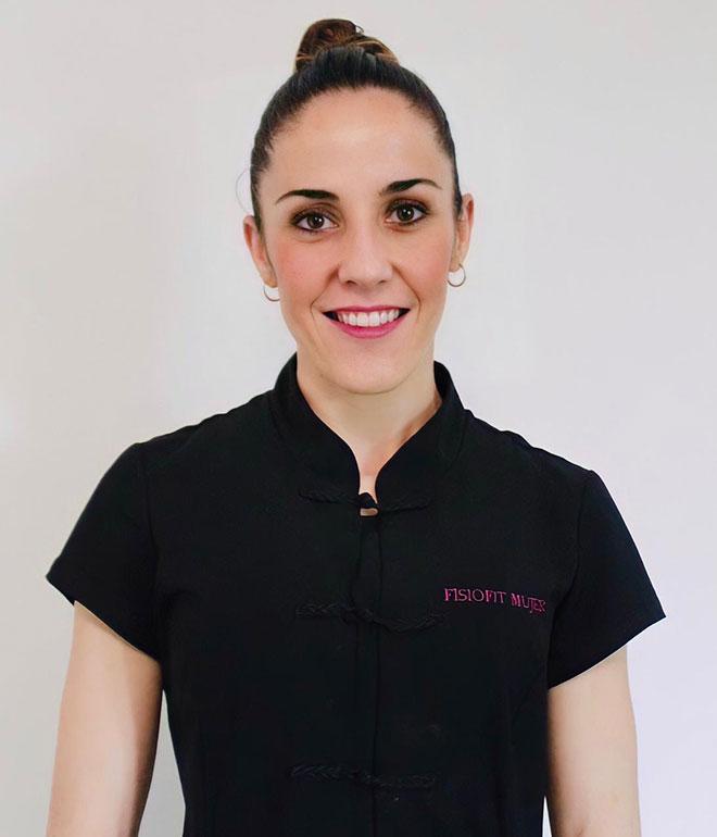 MilukaFit Fisioterapia Mujer Madrid
